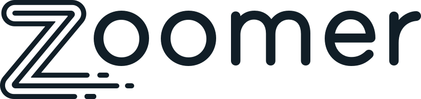 Remote Sr Ruby On Rails Engineer At Zoomer