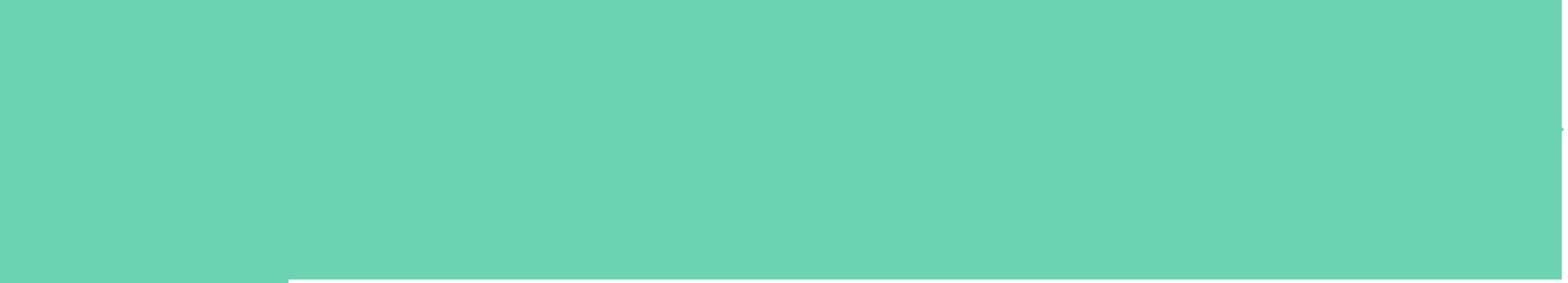 Arkose Labs logo