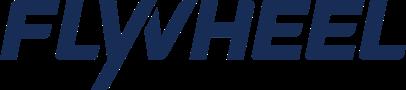 Flywheel Exchange logo