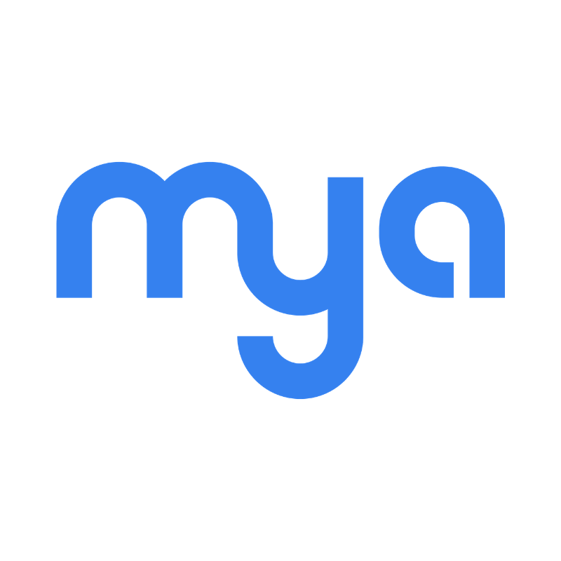 Mya Systems - Sr  Software Engineer (Python)