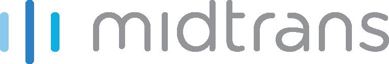 Midtrans logo