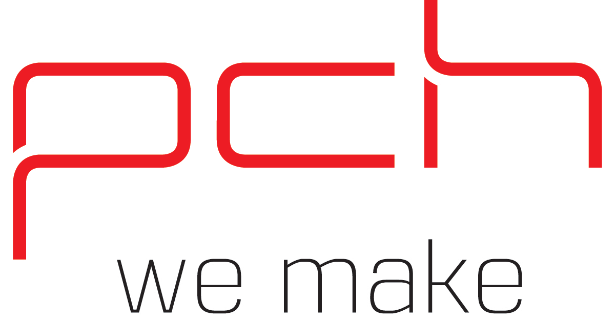 PCH International - Firmware Engineer