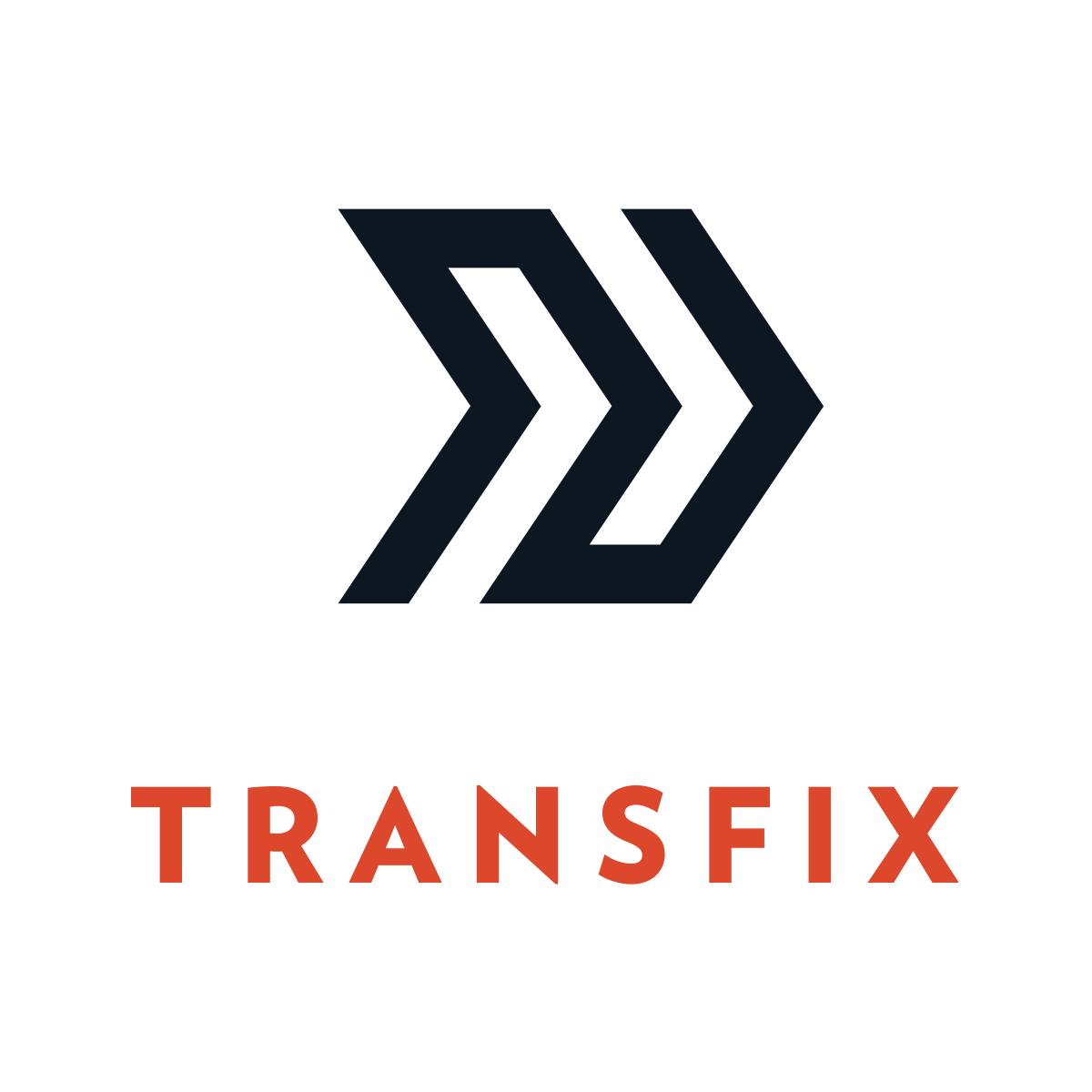 Transfix logo