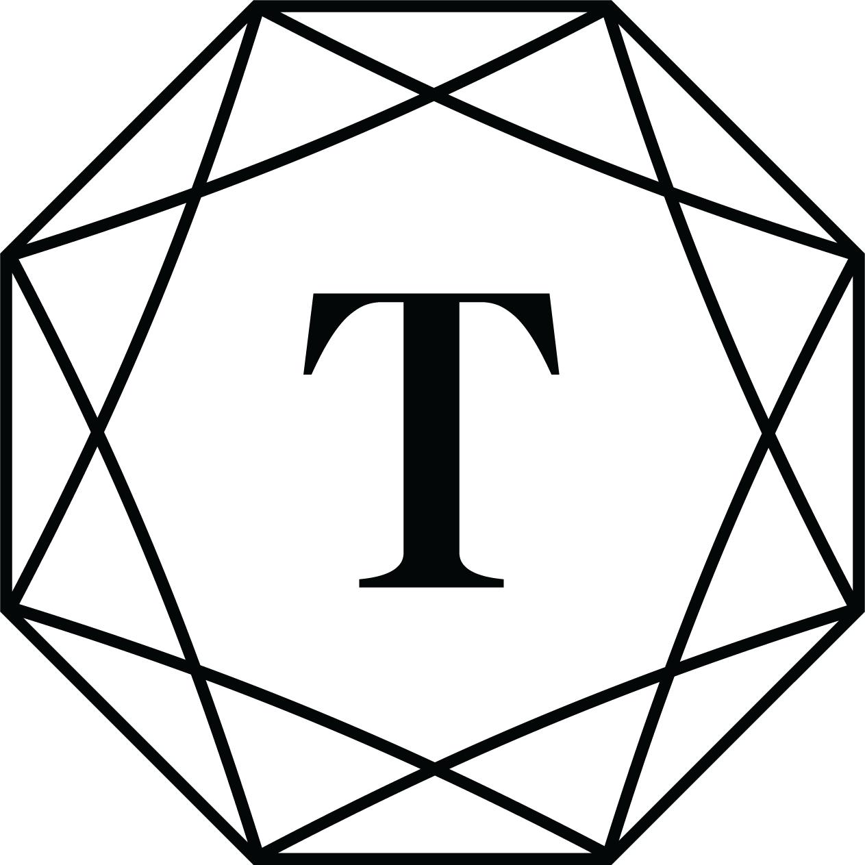 Tradesy - Software Engineer, Data