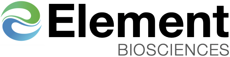 Element Biosciences logo