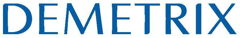 Demetrix logo