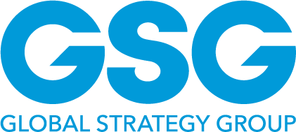 Global Strategy Group logo
