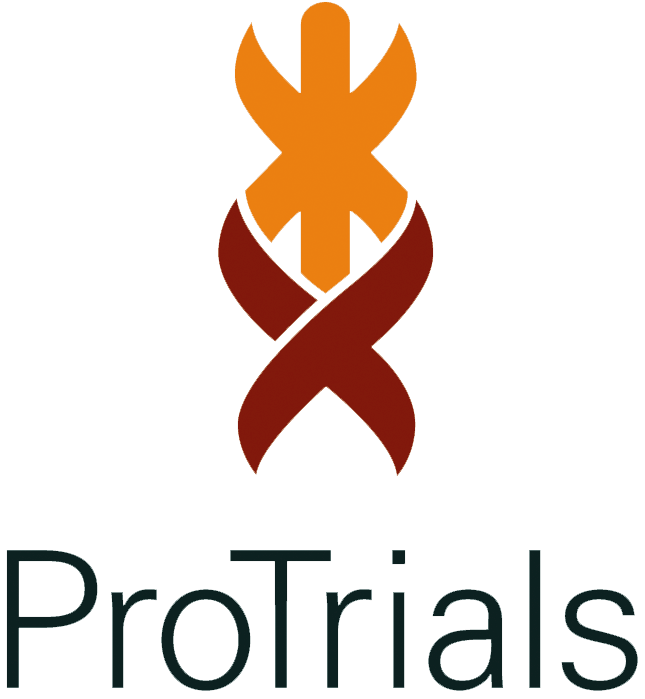 ProTrials Research, Inc. logo