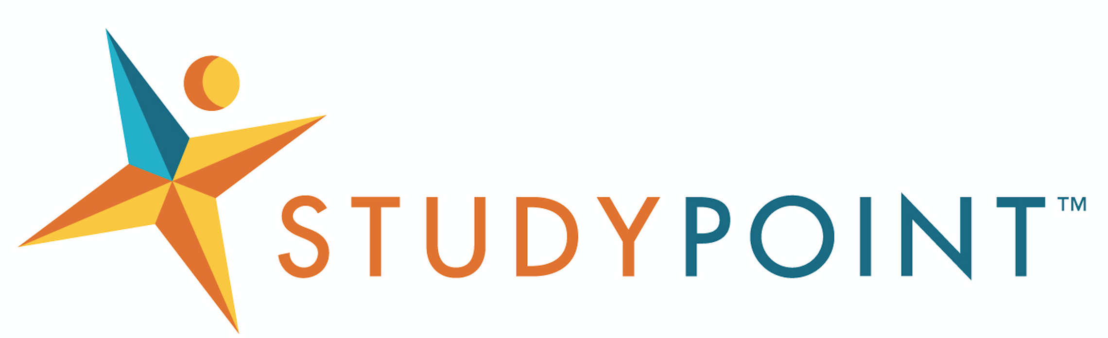 StudyPoint logo