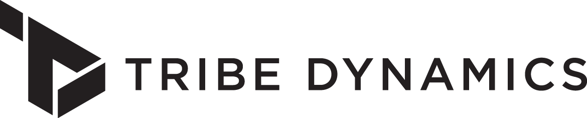 Tribe Dynamics logo