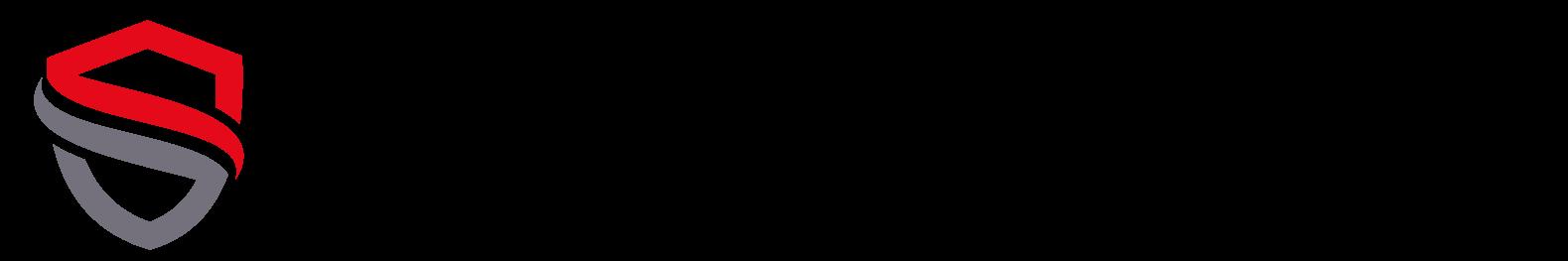 Sapcorda Services GmbH logo