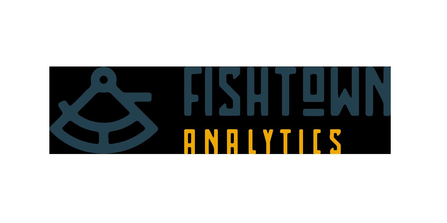 Fishtown Analytics logo