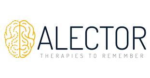 Alector logo