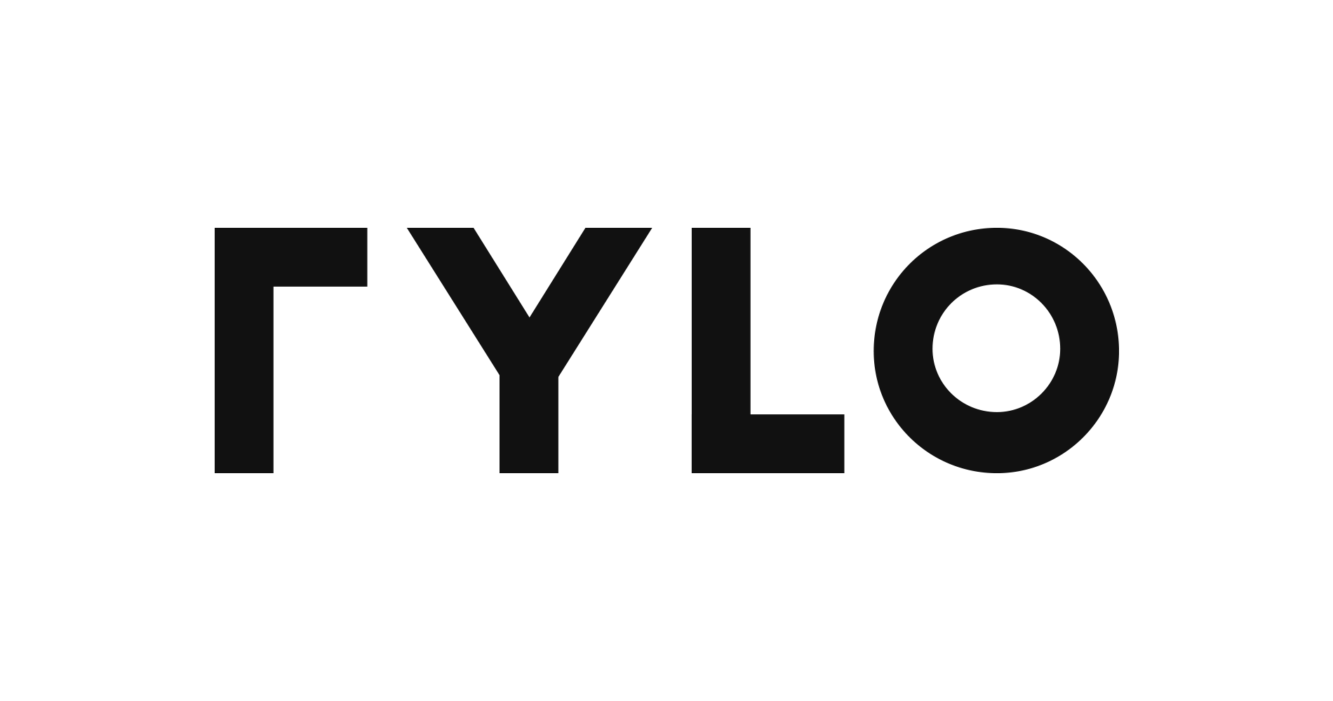 Rylo  logo
