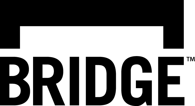 BridgeAthletic logo