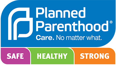 Planned Parenthood of Wisconsin, Inc. logo