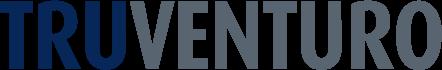 TruVenturo logo