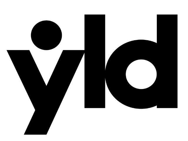 YLD logo