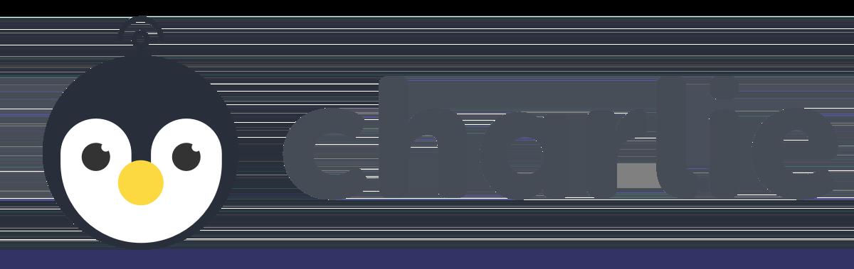 Charlie Finance Co. logo