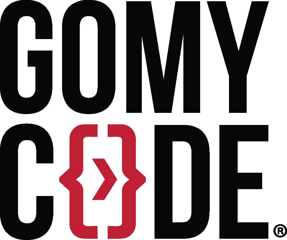 Go My Code logo