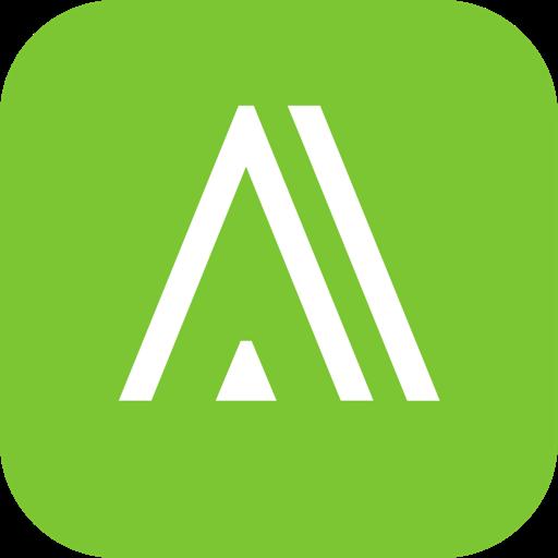 Advance Intelligence Pte Ltd logo