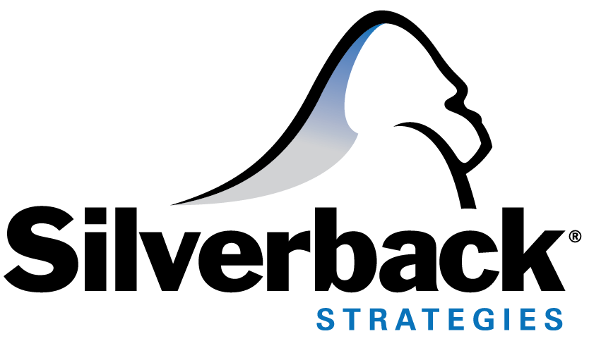 Silverback Strategies logo