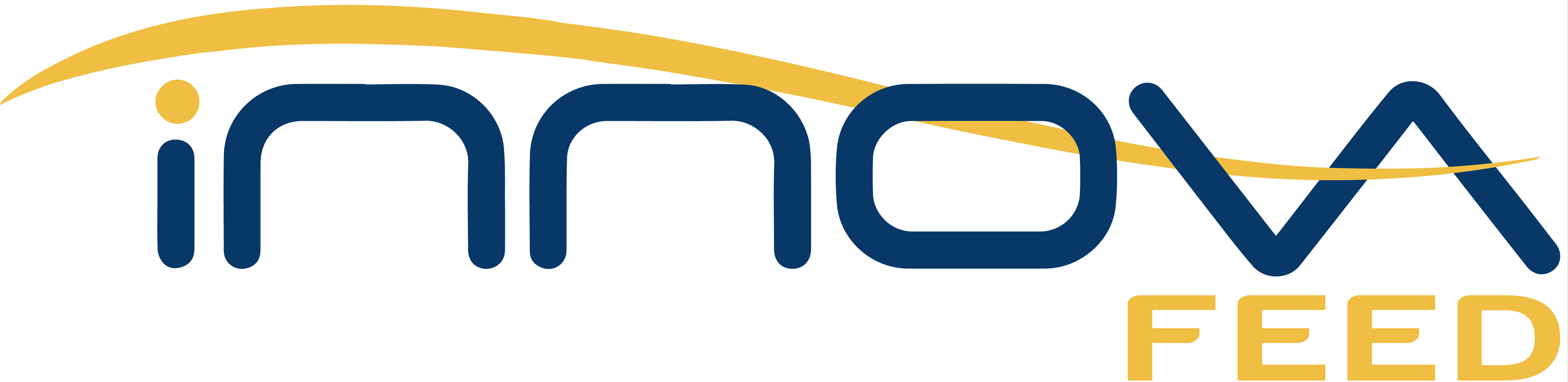 InnovaFeed logo