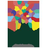 MiSK Foundation logo