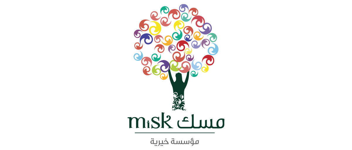 Misk Foundation Executive Manager