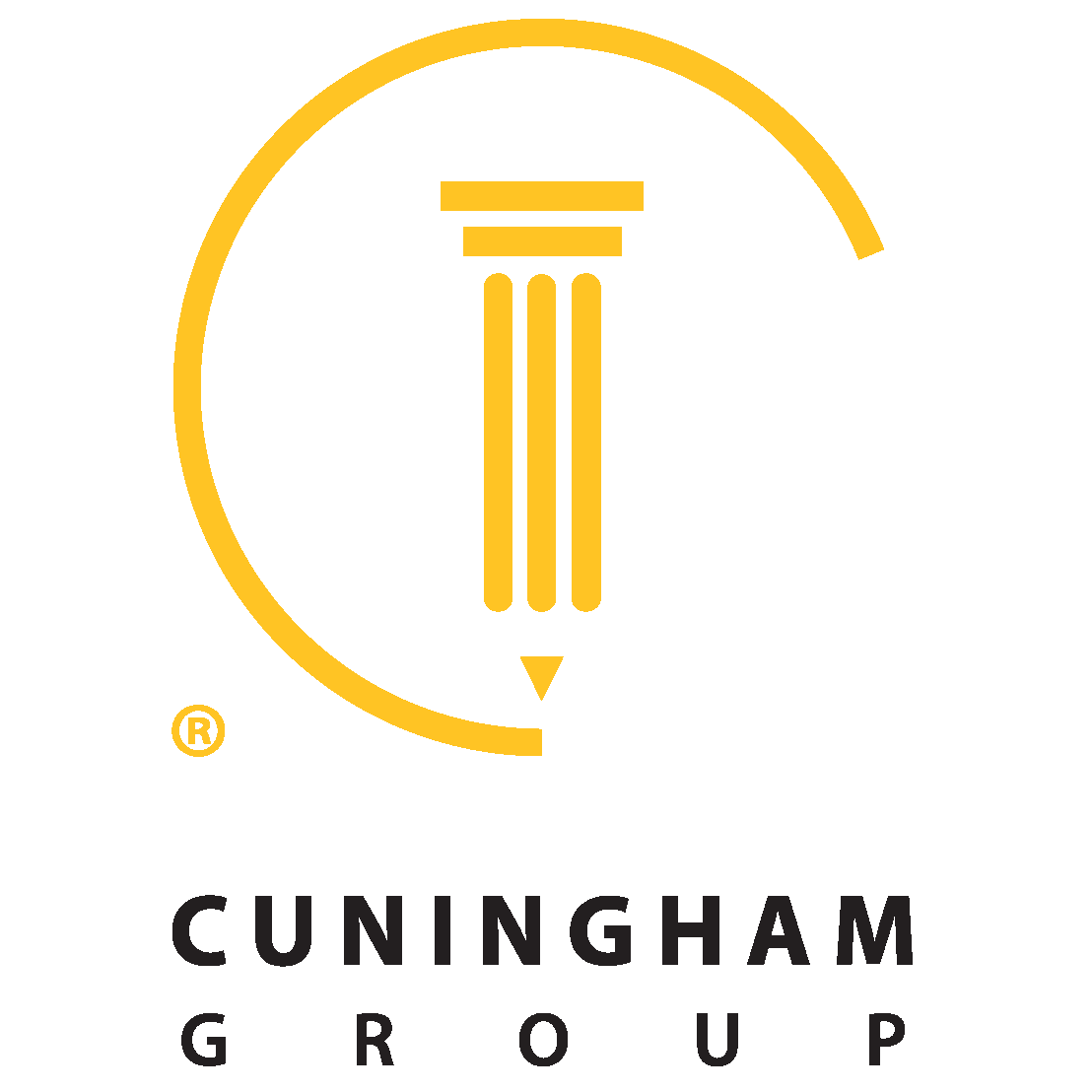 Cuningham Group logo