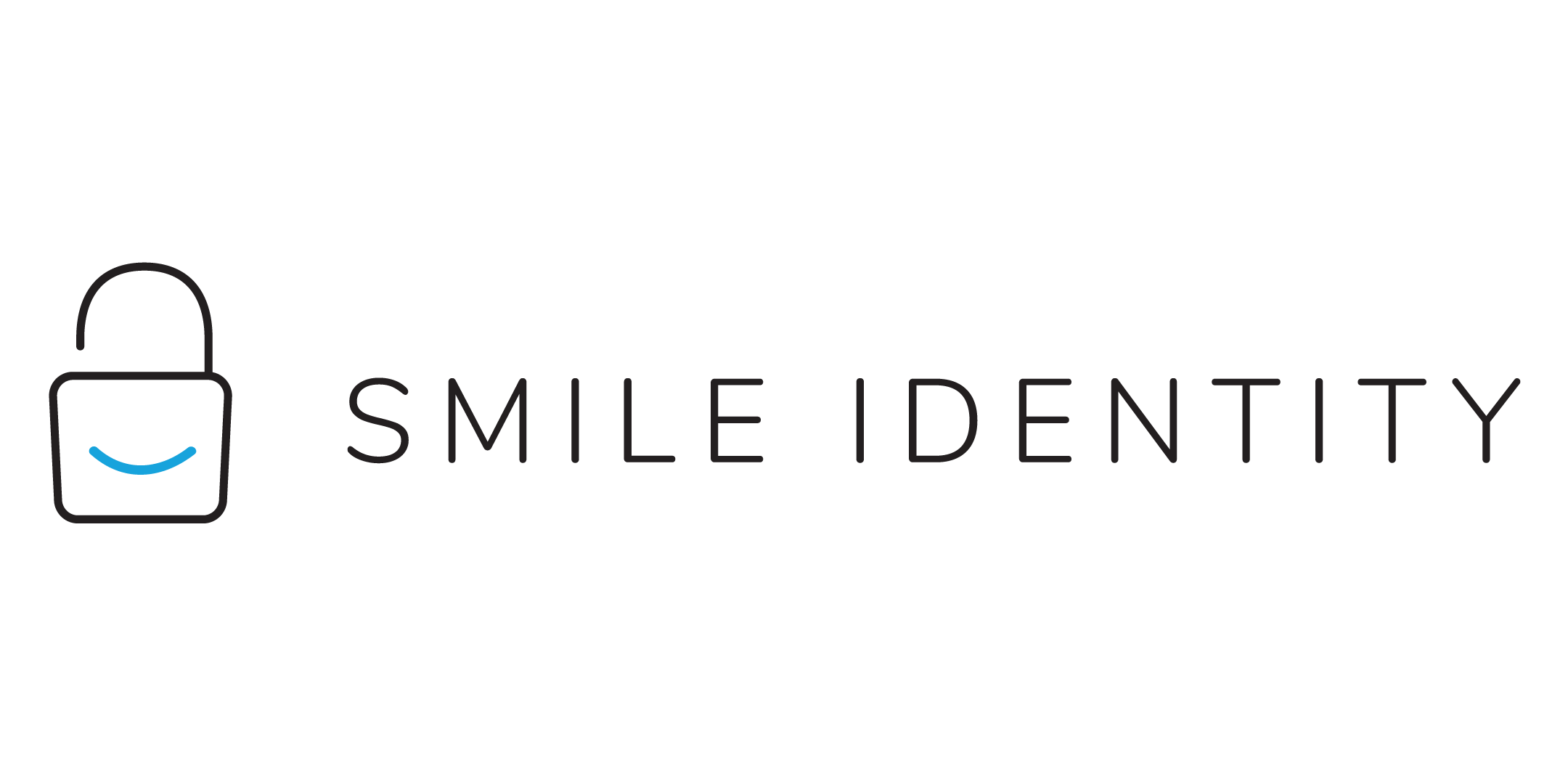 Smile Identity