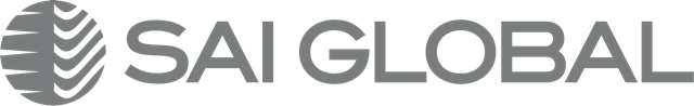 SAI Global logo