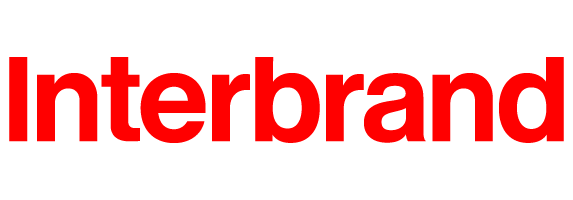 Freelance Interior Designer Job. Interbrand Cincinnati, OH. Interbrand Jobs