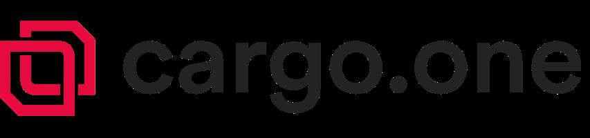 cargo.one logo