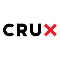 Crux Informatics logo