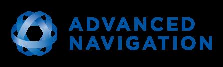 Advanced Navigation logo