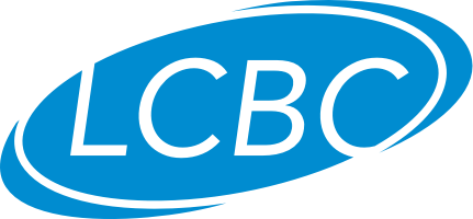 LCBC Church logo