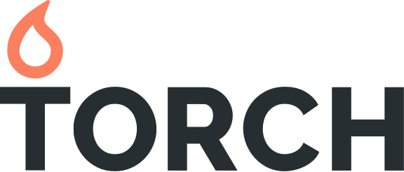 Torch - Product Marketing Manager/Director