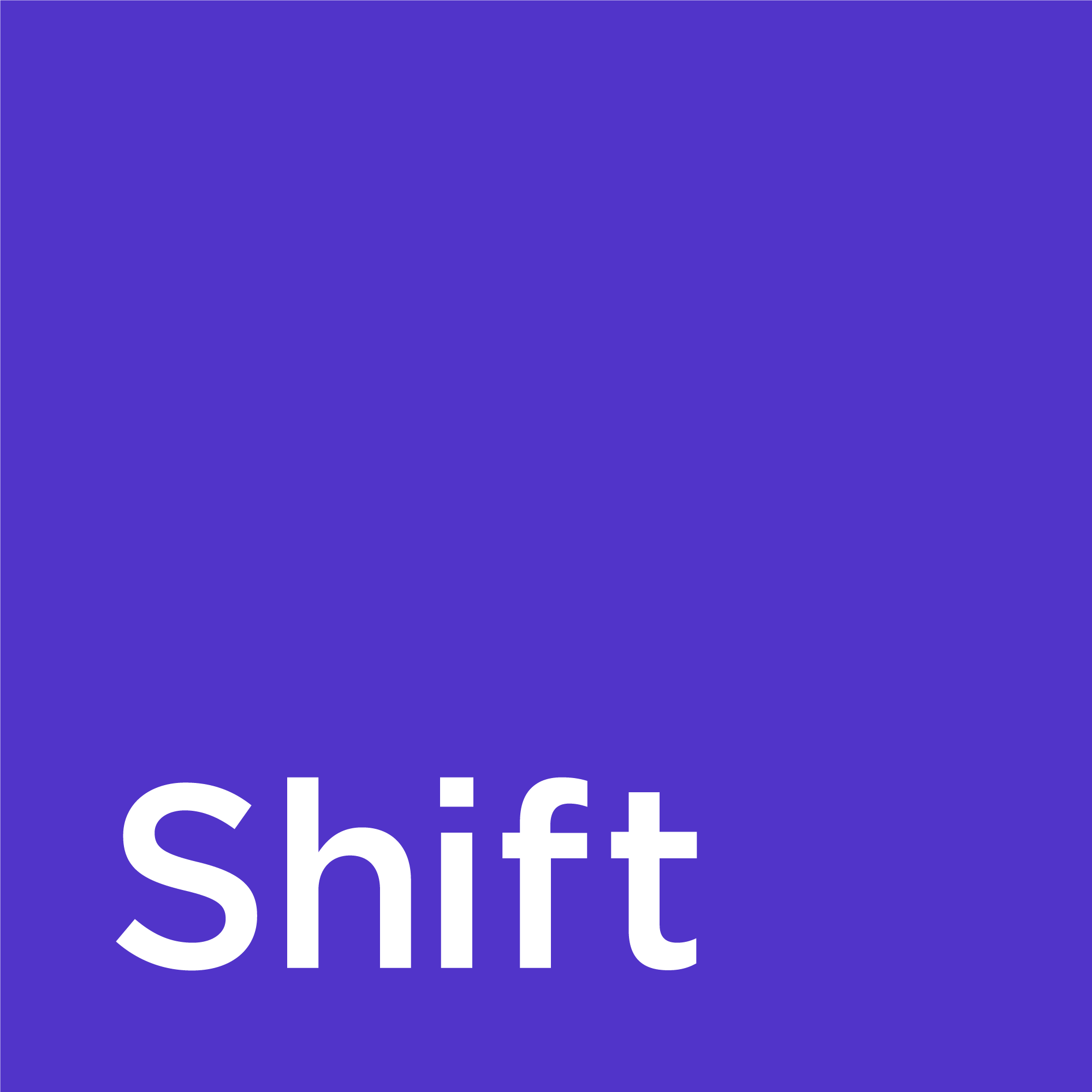 Shift Technology logo
