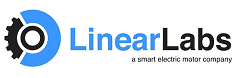 Linear Labs, Inc logo