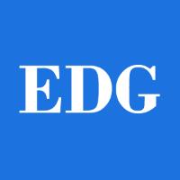 Edward Daniels Group logo