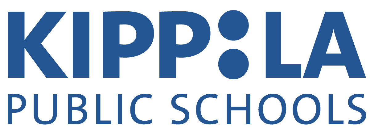 Kipp La Public Schools Teacher Residency