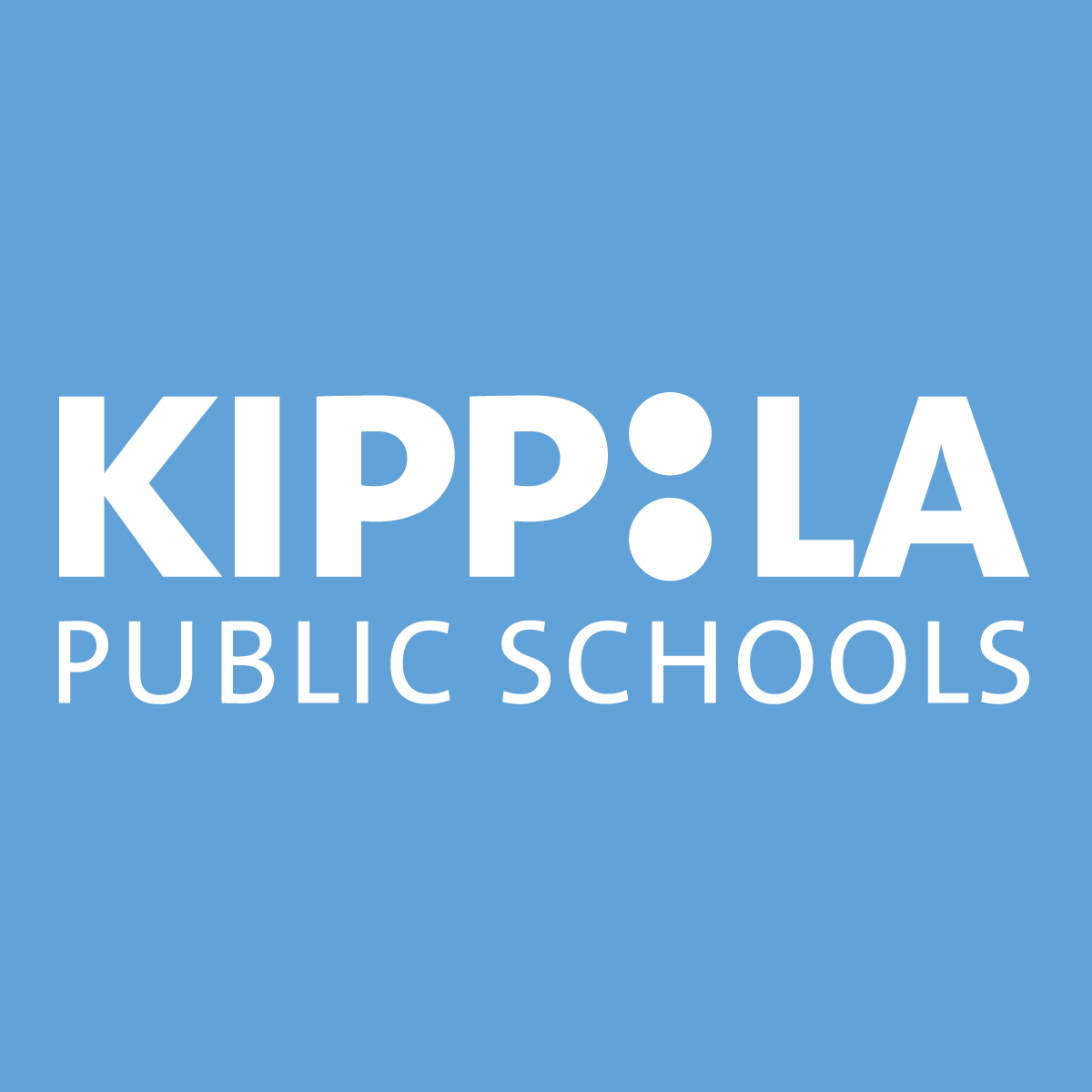 Kipp La Public Schools School Operations Assistant