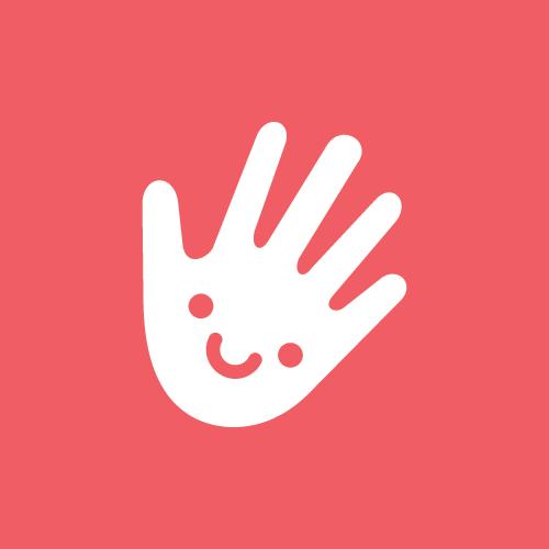 HeyJobs logo
