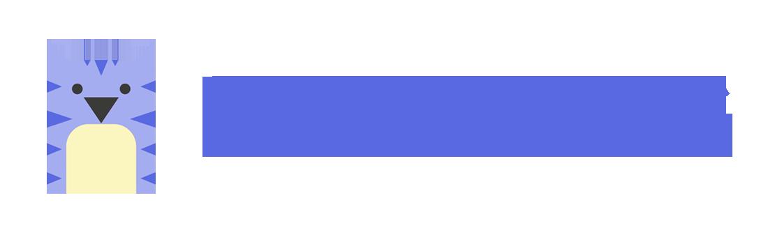 Kapwing logo