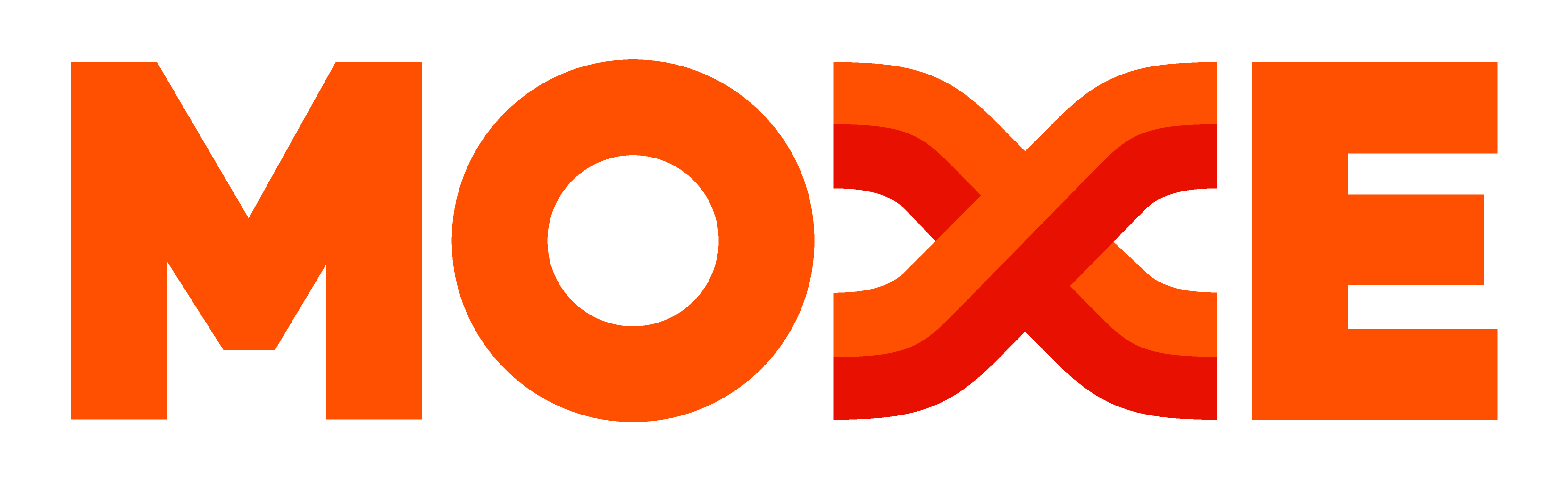Moxe Health logo