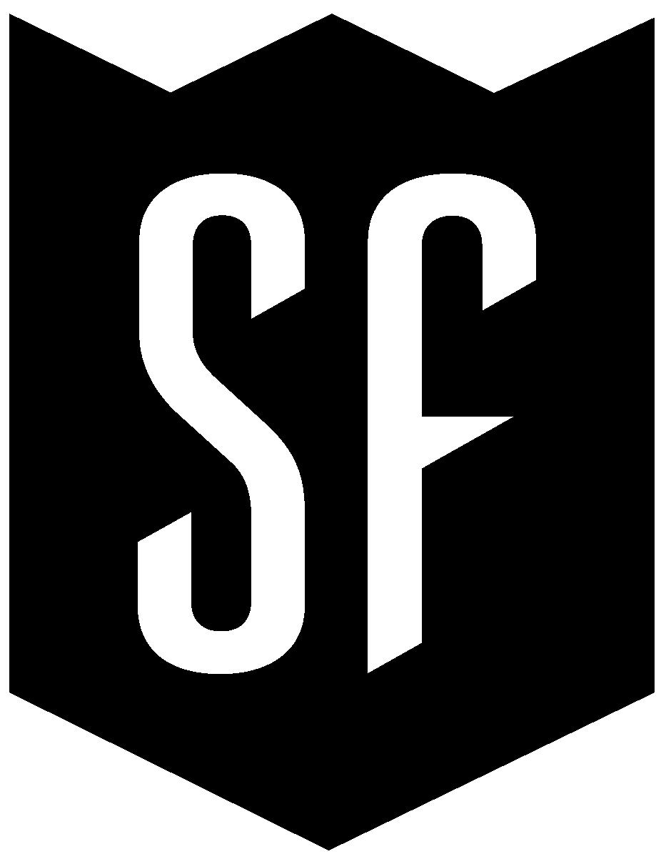 Spicefire logo