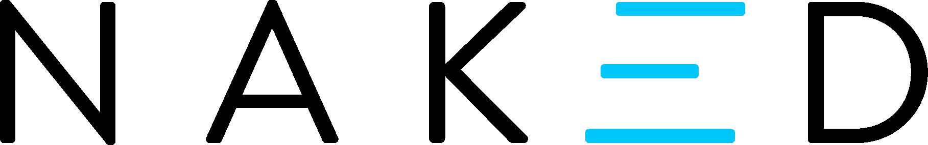 Naked Labs logo