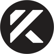 KushCo Holdings, Inc. logo