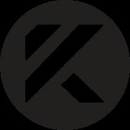 KushCo Holdings, Inc. logo